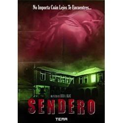Sendero [DVD]