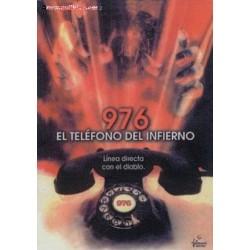 976 Teléfono del infierno...