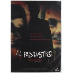El Padrastro [DVD]