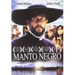 Manto Negro [DVD]