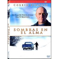 Sombras en el alma [DVD]