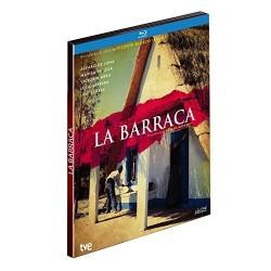 La Barraca [Blu-ray]