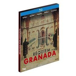 Requiem Por Granada (2 Brp)...