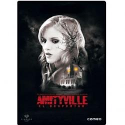 Amityville: El despertar [DVD]