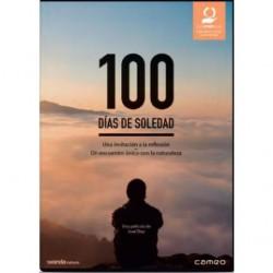 100 días de soledad [DVD]