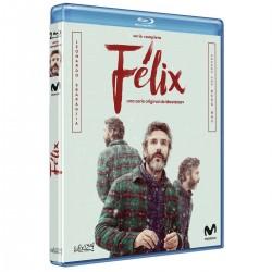 Félix - Serie completa...