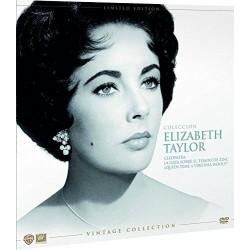 Elizabeth Taylor Colección...