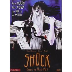 Shock [DVD]
