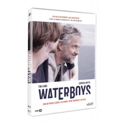 Waterboys [DVD]