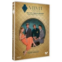 Velvet Colección (2ª...