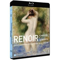 Renoir: Admirado y...
