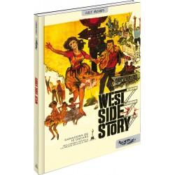 West Side Story - Libreto...