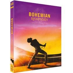 Bohemian Rhapsody  (Edición...