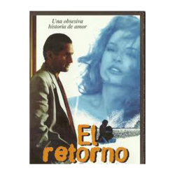 El retorno [DVD]