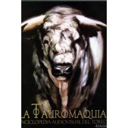 La Tauromaquia Enciclopedia...