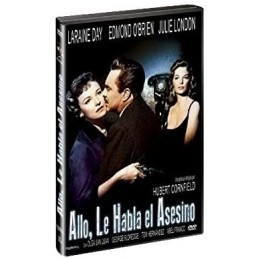 The 3rd Voice [DVD]