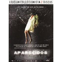 Aparecidos [DVD]