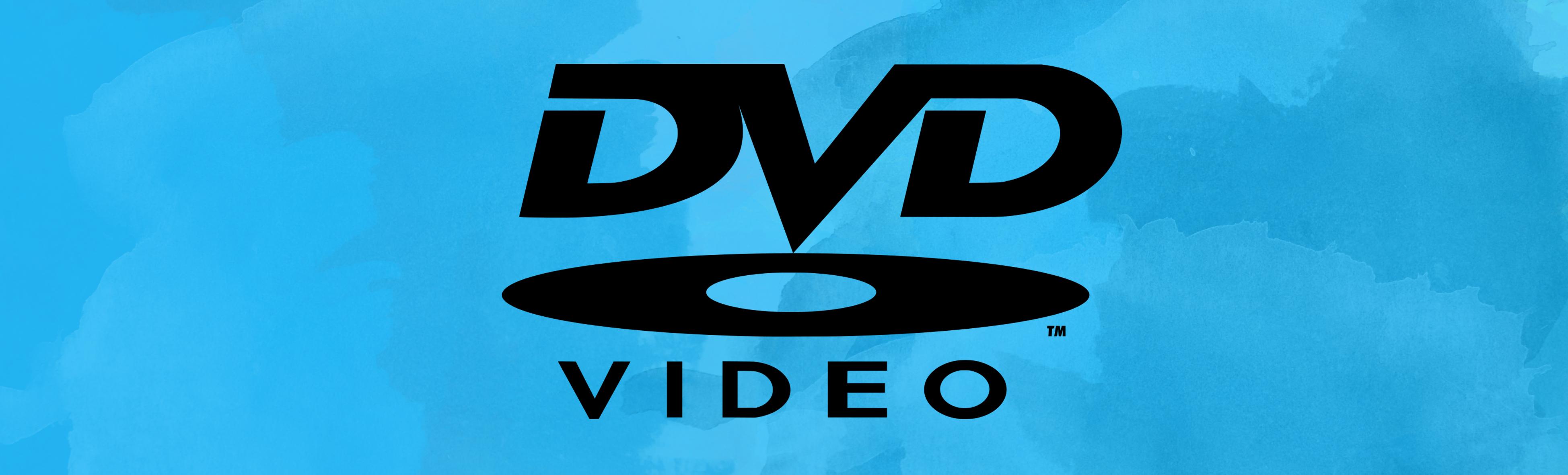 dvdbanner.jpg