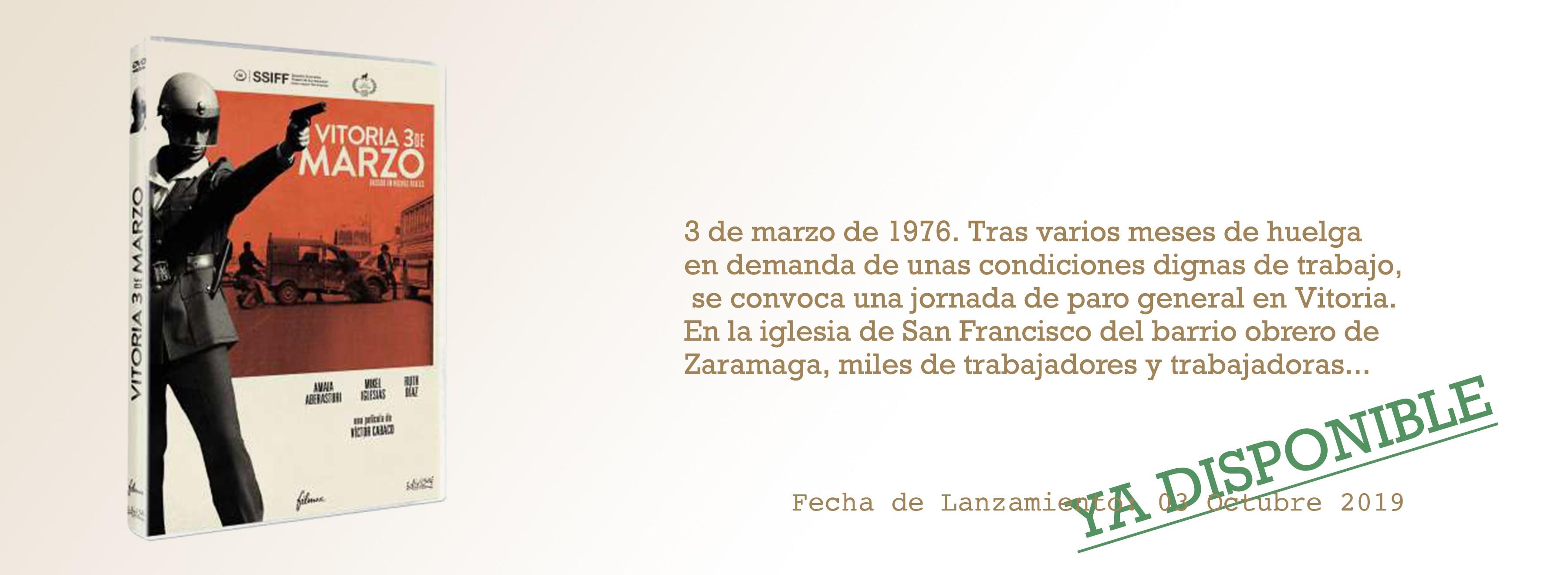 Vitoria_3_de_marzo